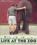 Life at the Zoo