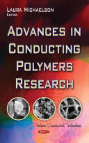 Advances in Conducting Polymers Research