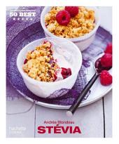 Stevia: 50 Best