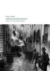 Ireland and Irish America PDF