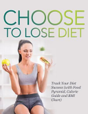 Choose to Lose Diet PDF