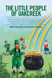 The Little People of Oakcreek PDF