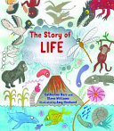 Story of Life PDF