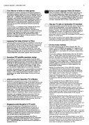 Screen Digest PDF