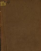 Responsio in epistolam cujusdam Lutherani