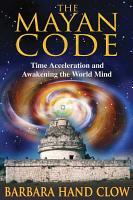 The Mayan Code PDF