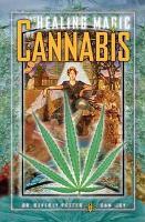 The Healing Magic of Cannabis PDF