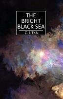 The Bright Black Sea PDF