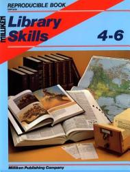 Library Skills  ENHANCED eBook  PDF