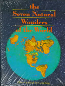 The Seven Natural Wonders of the World PDF