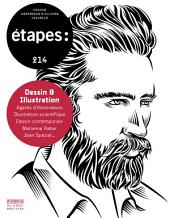 étapes: 214: Design graphique & Culture visuelle