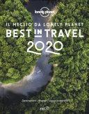 Best in travel 2020  Il meglio da Lonely Planet PDF