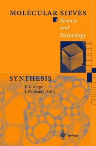 Synthesis PDF