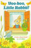 Yoo Hoo  Little Rabbit Book