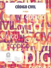 Código Civil: 9ª edição