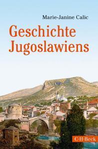 Geschichte Jugoslawiens PDF