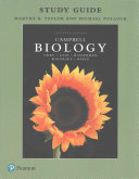 Study Guide for Campbell Biology PDF
