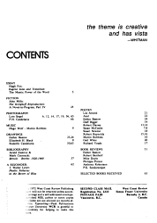 West Coast Review Book PDF