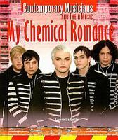 My Chemical Romance PDF