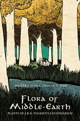 Flora of Middle Earth PDF