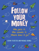 Follow Your Money PDF