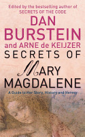 Secrets of Mary Magdalene PDF