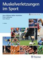 Muskelverletzungen im Sport PDF