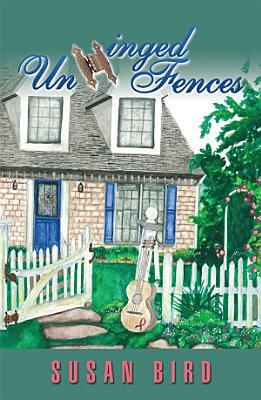 Unhinged Fences