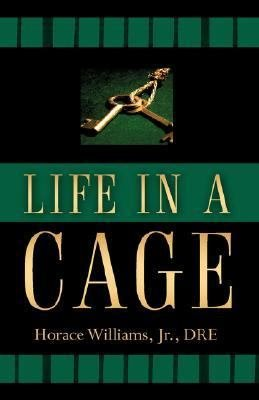 Life in a Cage PDF