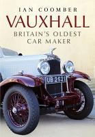 Vauxhall PDF