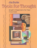 Tools For Thought Book PDF