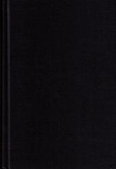Edmund Husserl's Phenomenology