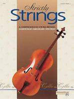 Strictly Strings  Book 2 PDF