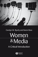 Women and Media PDF