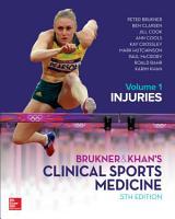 Brukner   Khan s Clinical Sports Medicine PDF