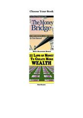 Money Makeover - What You Need To Know Before Getting Rich?: Money Management Bundle