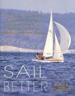 Sail Better