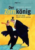 Der Zornk  nig PDF