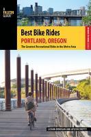 Best Bike Rides Portland  Oregon PDF