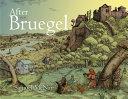 After Bruegel