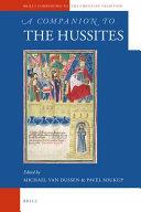 A Companion to the Hussites PDF