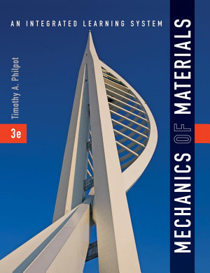 Mechanics Of Materials An Integrated Learning System 3rd Edition