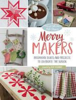 Moda All-Stars - Merry Makers