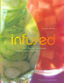 Infused