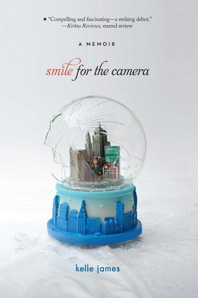 Download Smile for the Camera Book