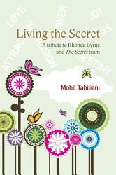 Living The Secret Book PDF