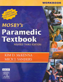 Workbook to Accompany Mosby s Paramedic Textbook PDF
