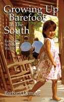 Growing Up Barefoot in the South PDF