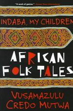 Indaba, My Children