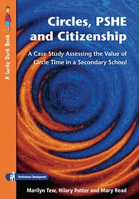 Circles  PSHE and Citizenship
